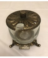 "Vintage Melted Butter Server 3 1/2"" - $14.03"