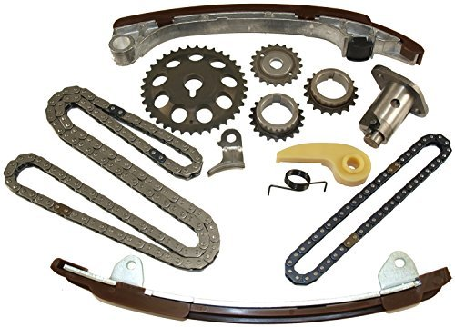 Cloyes 9-0752S Timing Chain