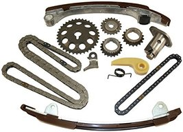 Cloyes 9-0752S Timing Chain - $112.70