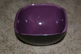 PartyLite Zen Candleholder Bowl Party Lite  - $10.50