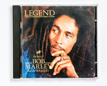 Marley_legend_f_thumb155_crop