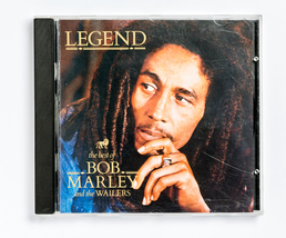Marley_legend_f_thumb200