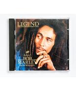 Bob Marley - Legend - The Best of Bob Marley an... - $6.00