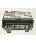 York Honeywell S8600H1048 025-27764 Furnace Control Circuit Board Module... - $70.13