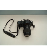 canon T50 camera as is for parts  - $19.80