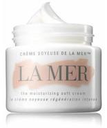 La Mer The Moisturizing Soft Cream 0.5 Ounce - $122.50