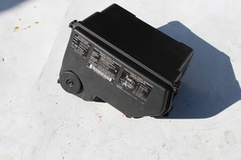 2000-2003 w208 Mercedes CLK320 CLK430 CLK55 Fuse Relay Box Housing Case & Lid - $69.29