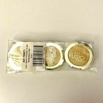Catrice Glam Fusion Powder To Gel Eyeshadow 020 - 3 Pack - US SELLER - $16.44