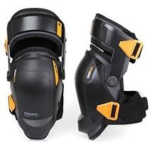 ToughBuilt  TB-KP-3 Thigh Support Stabilization Knee Pads - $45.27