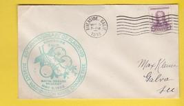 NAVAL ORANGE PAGEANT RIVERSIDE CALIFORNIA MAY 5 1933  - $1.98