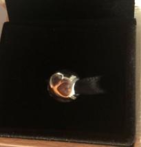 AUTHENTIC Pandora Love You Enamel Hearts Charm,790543EN28 - $65.45