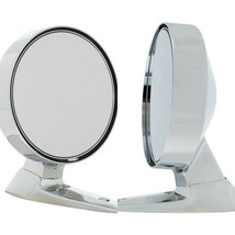 United Pacific F646605-2 Exterior Mirror Set 1964-1966 Ford Mustang - $147.49