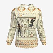 Ancient Wars - Star Wars Hoodie - $49.90
