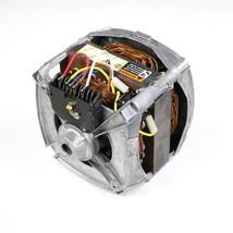 134156400 Electrolux Frigidaire Washer Drive Motor - $219.28