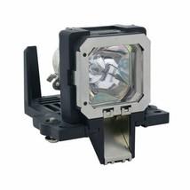 JVC PK-L2313U Ushio Projector Lamp Module - $86.99