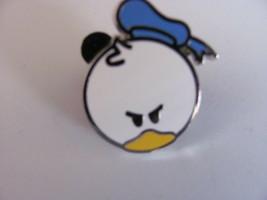 Disney Trading  Pin 74248: WDW - Mini-Pin Collection - Cute Characters -... - $7.25