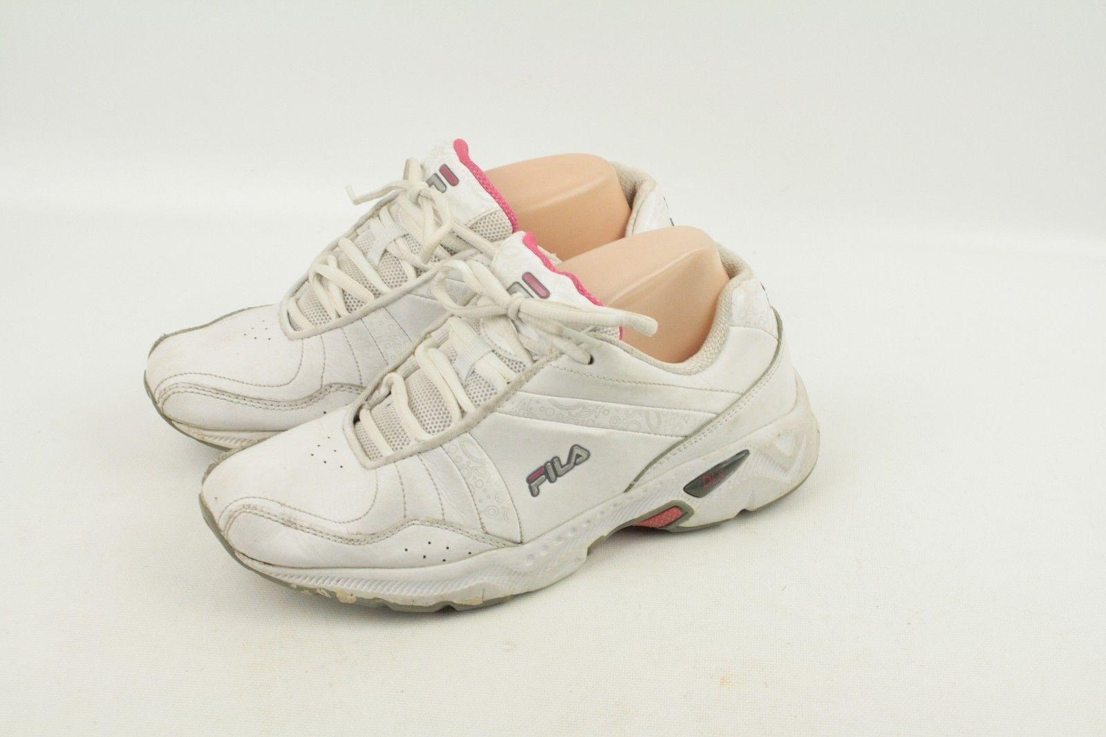 01885b414b9f FILA-Womens-Memory-Foam-Outreach-Athletic-Shoe and 50 similar items