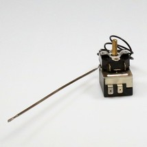 WB20K10026 GE Range oven control thermostat - $44.55