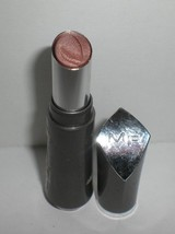 Max Factor Colour Color Perfection Lipstick FROSTED 110 Shimmer Discontinued HTF - $21.49