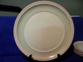 MONTICELLO STEUBENVILLE 131023-131032 DINNER PLATE Set of 2 - $36.98