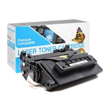 CC364A Black Toner Cartridge compatible with the HP (HP64A) - $49.99+