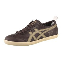 Asics Shoes Mexico 66 Vulc, D3Y2L2805 - $121.66