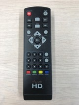Access HD-TV Remote Control - Tested And Cleaned                            (P3)