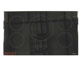 W10396765 Whirlpool Cooktop WPW10396765 - $445.50