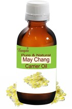 May Chang Pure & Natural Essential Oil- 5 ml to 250 ml Litsea cubeba by ... - $9.27+