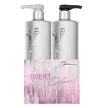 Kenra Professional Color Charge Liter Duo