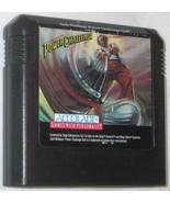 Jack Nicklaus Power Challenge Golf Sega Genesis, 1993 Free Shipping U.S.A. - $5.90