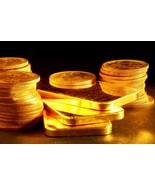 Prosperity gold thumbtall