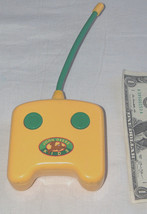 ERTL John Deere Kids Radio Controlled Johnny Tractor Remote Control Only... - $11.04