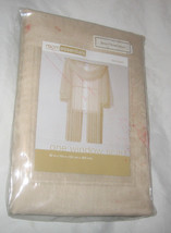 """One Window Scarf by Room Essentials, Color Desert Sand 60"""" x 144"""", Free ... - $12.77"""