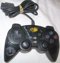 MadCatz Dual Force 2X Controller PS2 Playstation 2, 2001 Free Shipping U... - $12.01