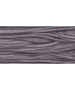Purple Haze (1313) 6 strand embroidery floss 5y... - $2.25