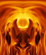 Firedevilredocrop thumb200