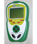 FOX SPORTS GOLF Electronic Handheld Travel Game by Excalibur  FREE SHIP ... - $8.65