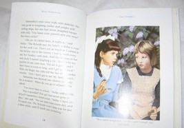 An American Girl by Susan S. Adler (1990, Hardcover) FREE SHIPPING U.S.A. - $8.63
