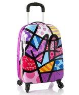 Heys America Britto Tween Spinner Luggage (Mult... - $94.99