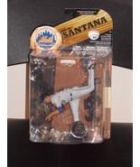 2009 McFarlane NY Mets Johan Santana Toys R US Exclusive Figure New In P... - $19.99