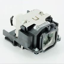 ET-LAB2 Original Oem Bulb W/Housing For Panasonic PT-LB1V/PT-LB2V/PT-LB3/PT-ST10 - $98.99