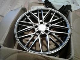 Drag wheel DR77 62977 image 1