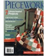 Piecework sept oct 2012 thumbtall