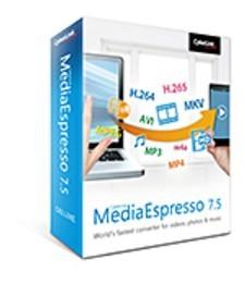 mediaespresso 7.0