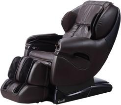 New Osaki Massage Chair Zero Gravity Recliner w... - $3,395.00