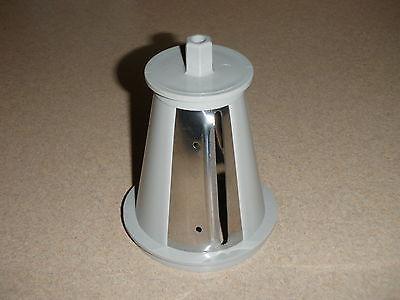 Presto Professional Salad Shooter Thin Slicing Cone For Model 0297001