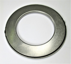 GM ACDelco 24202794 Park Gear Thrust Bearing General Motors Transmission New - $12.87