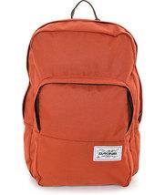 MEN'S WOMEN'S Dakine Capitol BRICK ORANGE 23L Backpack SCHOOL BAG NEW $55 - $32.99