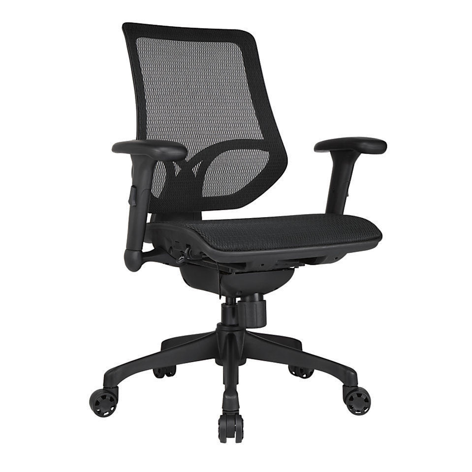 World 39 s most comfortable best office chair and 50 similar for Most comfortable office chair ever